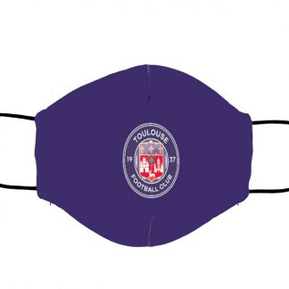Toulouse-Facemask-Face-Mask-Munskydd-Mun-Skydd-Football-Fotboll-Masque-01