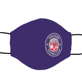 Toulouse-Facemask-Face-Mask-Munskydd-Mun-Skydd-Football-Fotboll-Masque-02