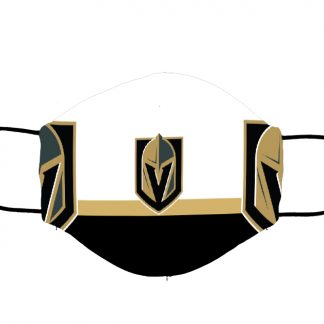 VegasGoldenKnights-Vegas-Golden-Knights-Facemask-Face-Mask-Munskydd-Mun-Skydd-Hockey-02