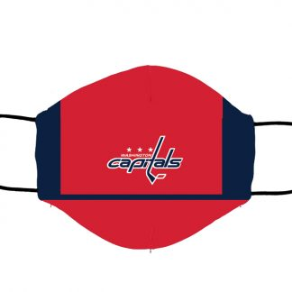 WashingtonCapitals-Washington-Capitals-Facemask-Face-Mask-Munskydd-Mun-Skydd-Hockey-01