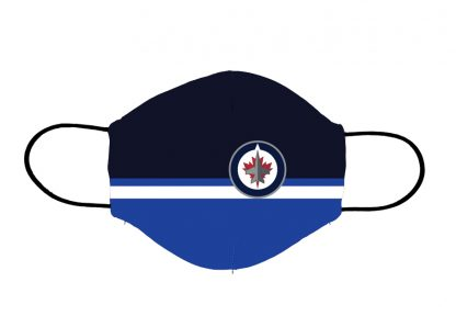 WinnipegJets-Winnipeg-Jets-Facemask-Face-Mask-Munskydd-Mun-Skydd-Hockey-04