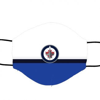 WinnipegJets-Winnipeg-Jets-Facemask-Face-Mask-Munskydd-Mun-Skydd-Hockey-05