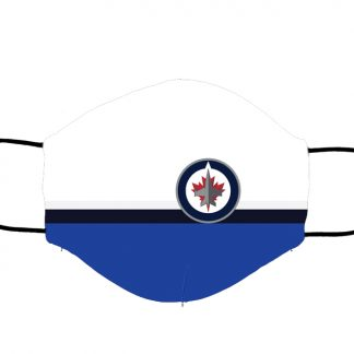 WinnipegJets-Winnipeg-Jets-Facemask-Face-Mask-Munskydd-Mun-Skydd-Hockey-06