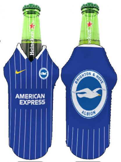 Brighton-Burkkylare-Burk-Kylare-Bottle-Cooler-BottleCooler-FlaskKylare-CanCooler-fotball-PremierLeague-Premier-League-Dryckkylare-Can-Bottle-Drinkcooler-Amazada-2
