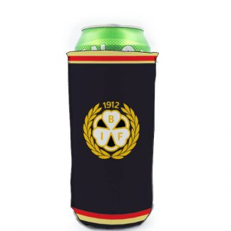 50cl-BrynäsIF-Brynäs-Brynas-cancooler-BottleCooler-Flaskkylare-Flask-Kylare-Bottle-Cooler-Drinkcooler-can-SHL-Hockey-SwedishNationalLeague-Fotboll-Football-Amazada-1