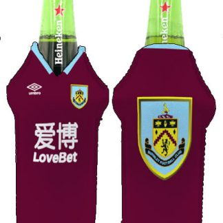 Burnley-Burkkylare-Burk-Kylare-Bottle-Cooler-BottleCooler-FlaskKylare-CanCooler-fotball-PremierLeague-Premier-League-Dryckkylare-Can-Bottle-Drinkcooler-Amazada-2