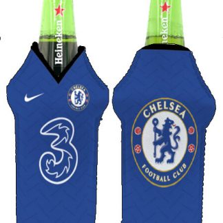 Chelsea-Burkkylare-Burk-Kylare-Bottle-Cooler-BottleCooler-FlaskKylare-CanCooler-fotball-PremierLeague-Premier-League-Dryckkylare-Can-Bottle-Drinkcooler-Amazada-2