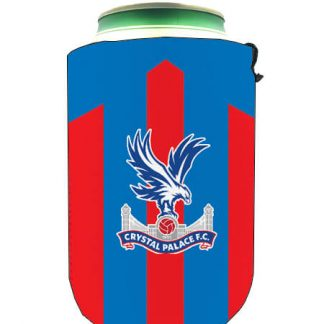 CrystalPalace-Crystal-Palace-Burkkylare-Burk-Kylare-Bottle-Cooler-BottleCooler-FlaskKylare-CanCooler-fotball-PremierLeague-Premier-League-Dryckkylare-Can-Bottle-Drinkcooler-Amazada-1