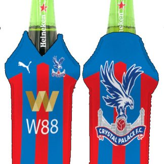 CrystalPalace-Crystal-Palace-Burkkylare-Burk-Kylare-Bottle-Cooler-BottleCooler-FlaskKylare-CanCooler-fotball-PremierLeague-Premier-League-Dryckkylare-Can-Bottle-Drinkcooler-Amazada-2