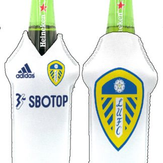 Leeds-Burkkylare-Burk-Kylare-Bottle-Cooler-BottleCooler-FlaskKylare-CanCooler-fotball-PremierLeague-Premier-League-Dryckkylare-Can-Bottle-Drinkcooler-Amazada-2