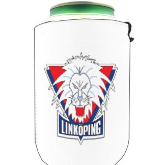 33cl-LinköpingHC-Linkoping-Linköping-HC-cancooler-BottleCooler-Flaskkylare-Flask-Kylare-Bottle-Cooler-Drinkcooler-can-SHL-Hockey-SwedishNationalLeague-Fotboll-Football-Amazada-2
