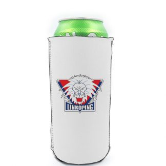 50cl-LinköpingHC-Linkoping-Linköping-HC-cancooler-BottleCooler-Flaskkylare-Flask-Kylare-Bottle-Cooler-Drinkcooler-can-SHL-Hockey-SwedishNationalLeague-Fotboll-Football-Amazada-3