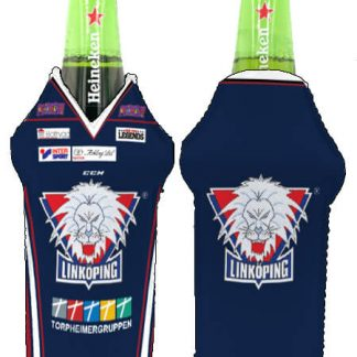 33cl-50cl-LinköpingHC-Linkoping-Linköping-HC-cancooler-BottleCooler-Flaskkylare-Flask-Kylare-Bottle-Cooler-Drinkcooler-can-SHL-Hockey-SwedishNationalLeague-Fotboll-Football-Amazada-6