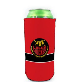 50cl-LuleåHF-Luleå-HF-Lulea-cancooler-BottleCooler-Flaskkylare-Flask-Kylare-Bottle-Cooler-Drinkcooler-can-SHL-Hockey-SwedishNationalLeague-Fotboll-Football-Amazada-3