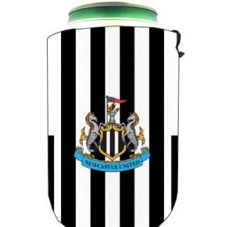 Newcastle-Burkkylare-Burk-Kylare-Bottle-Cooler-BottleCooler-FlaskKylare-CanCooler-fotball-PremierLeague-Premier-League-Dryckkylare-Can-Bottle-Drinkcooler-Amazada-1