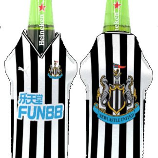 Newcastle-Burkkylare-Burk-Kylare-Bottle-Cooler-BottleCooler-FlaskKylare-CanCooler-fotball-PremierLeague-Premier-League-Dryckkylare-Can-Bottle-Drinkcooler-Amazada-2