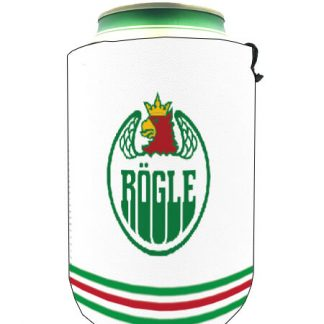 33cl-RögleBK-Rögle-Rogle-BK-cancooler-BottleCooler-Flaskkylare-Flask-Kylare-Bottle-Cooler-Drinkcooler-can-SHL-Hockey-SwedishNationalLeague-Fotboll-Football-Amazada-2