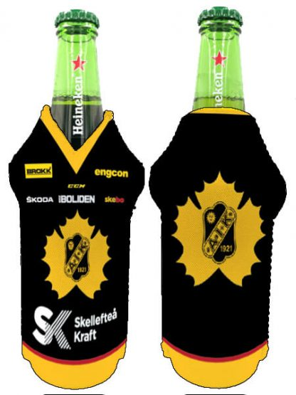 33cl-50cl-Skellefteå-AIK-SkellefteåAIK-Skelleftea-cancooler-BottleCooler-Flaskkylare-Flask-Kylare-Bottle-Cooler-Drinkcooler-can-SHL-Hockey-SwedishNationalLeague-Fotboll-Football-Amazada-6