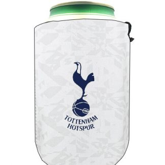 Tottenham-Burkkylare-Burk-Kylare-Bottle-Cooler-BottleCooler-FlaskKylare-CanCooler-fotball-PremierLeague-Premier-League-Dryckkylare-Can-Bottle-Drinkcooler-Amazada-1
