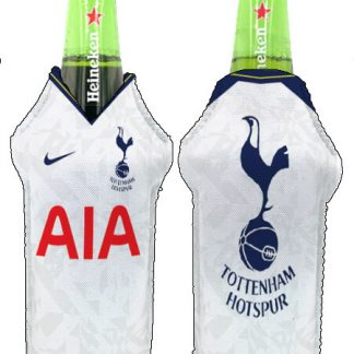 Tottenham-Burkkylare-Burk-Kylare-Bottle-Cooler-BottleCooler-FlaskKylare-CanCooler-fotball-PremierLeague-Premier-League-Dryckkylare-Can-Bottle-Drinkcooler-Amazada-2