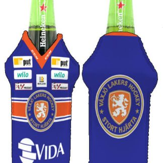 33cl-Växjö-Vaxjo-VäxjöLakersHC-Lakers-HC-VäxjöLakers-cancooler-BottleCooler-Flaskkylare-Flask-Kylare-Bottle-Cooler-Drinkcooler-can-SHL-Hockey-SwedishNationalLeague-Fotboll-Football-Amazada-6