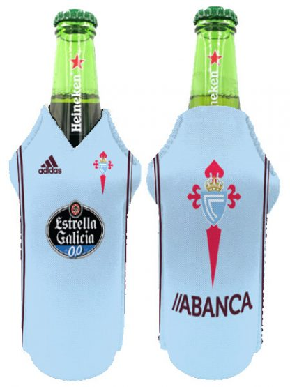 celtavigo-celta-vigo-real-realclub-club-cancooler-BottleCooler-Flaskkylare-Flask-Kylare-Bottle-Cooler-Drinkcooler-la-liga-laliga-Fotboll-03