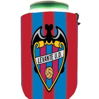 levanteud-ud-levante-cancooler-BottleCooler-Flaskkylare-Flask-Kylare-Bottle-Cooler-Drinkcooler-la-liga-laliga-Fotboll-02
