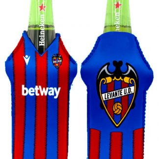 levanteud-ud-levante-cancooler-BottleCooler-Flaskkylare-Flask-Kylare-Bottle-Cooler-Drinkcooler-la-liga-laliga-Fotboll-03