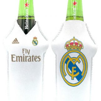 realmadrid-real-cf-madrid-cancooler-BottleCooler-Flaskkylare-Flask-Kylare-Bottle-Cooler-Drinkcooler-la-liga-laliga-Fotboll-01
