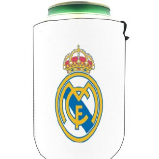 realmadrid-real-cf-madrid-cancooler-BottleCooler-Flaskkylare-Flask-Kylare-Bottle-Cooler-Drinkcooler-la-liga-laliga-Fotboll-03