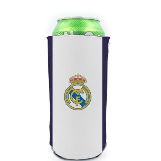 realmadrid-real-cf-madrid-cancooler-BottleCooler-Flaskkylare-Flask-Kylare-Bottle-Cooler-Drinkcooler-la-liga-laliga-Fotboll-05